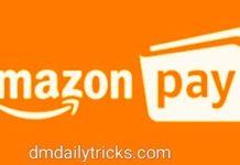How to transfer Amazon pay balance