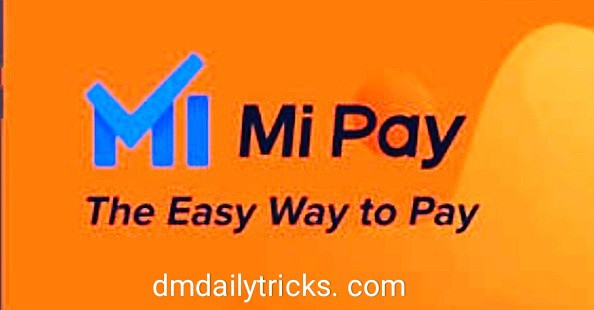 mi pay refer and earn