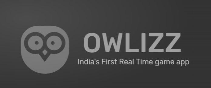 Owlizz Pro Referral Code 2020