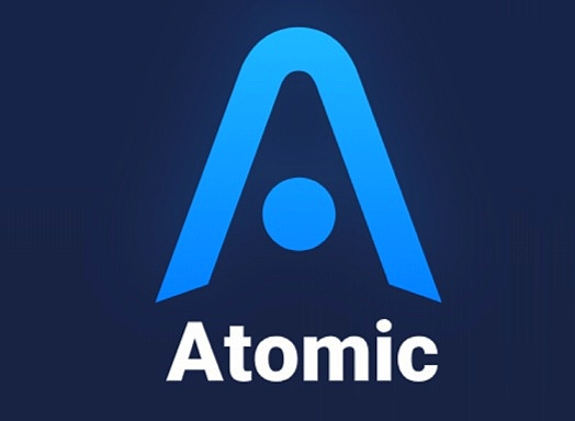 Atomic Air Drop Referral Code