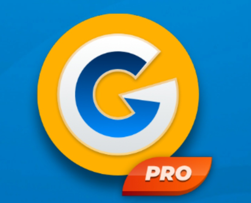 GameGully Pro App Referral