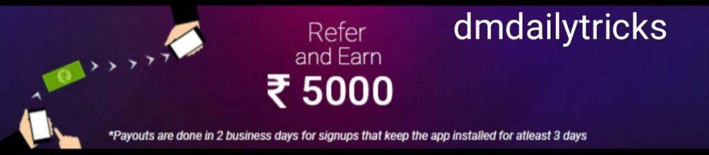 bolo India app