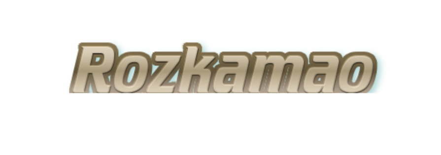 Rozkamao website Refer And Earn