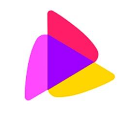 ello app refer earn