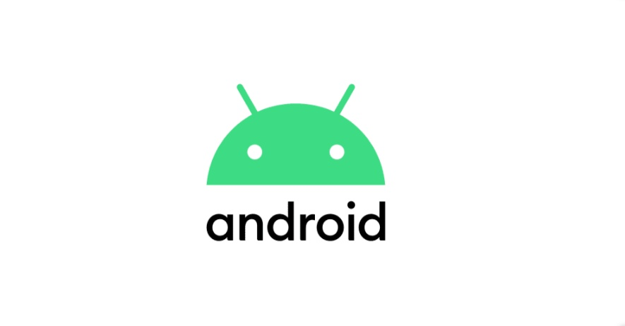 Android Mobile App Installation Eror