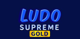 Ludo Supreme Gold Referral Code