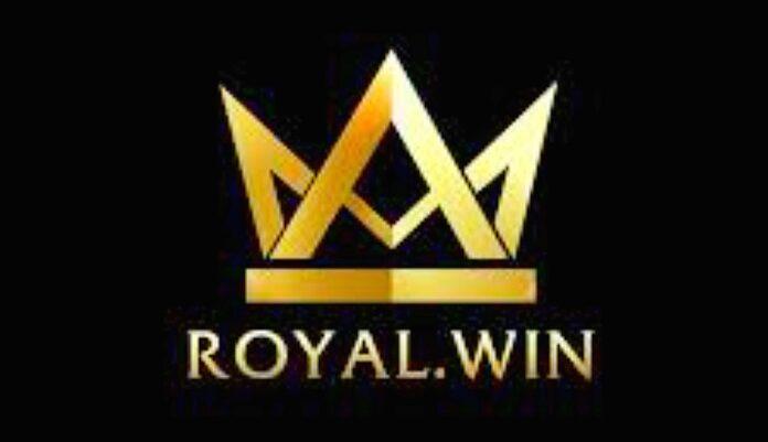 Royal win refer earn