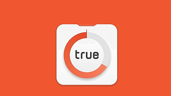 Truebalance app referral code