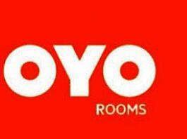 Oyo referral code
