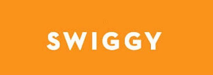 Swiggy Referral Code