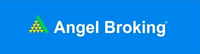 Angel Broking Refer Earn