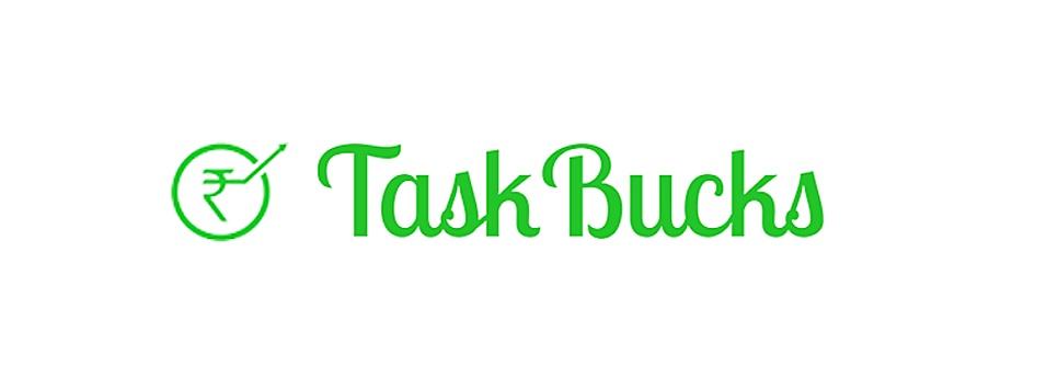 Taskbucks Refer And Earn