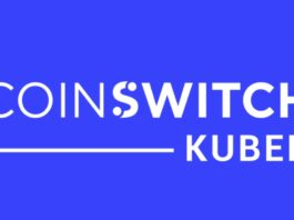 CoinSwitch Refer And Earn