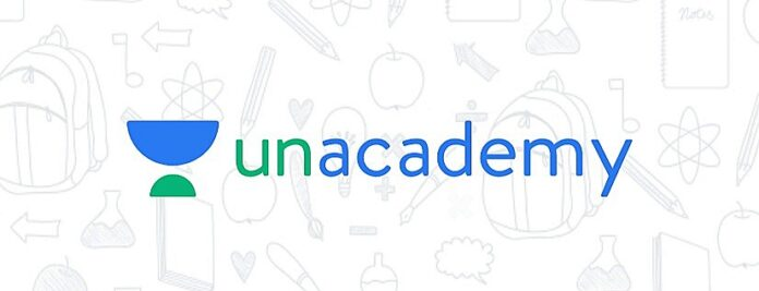 Unacademy Referral Code