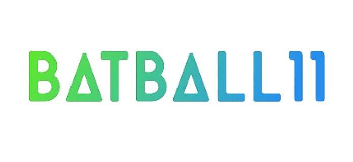 Batball11 referral code