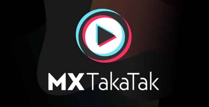 MX TakaTak Referral Code