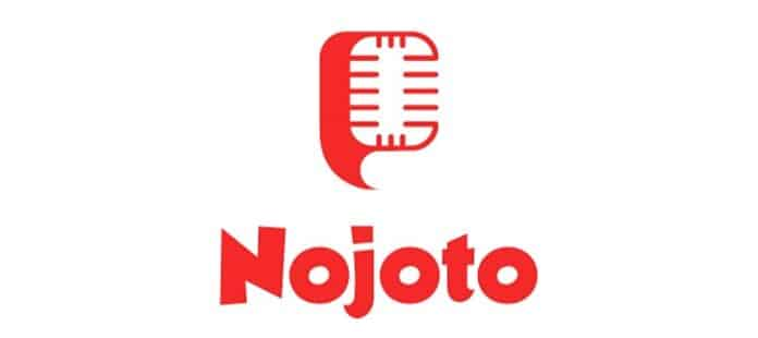 Nojoto Referral Code