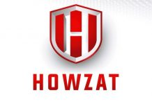Howzat referral code