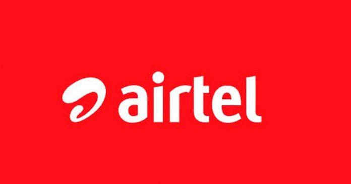 Check Airtel Sim Owner Details
