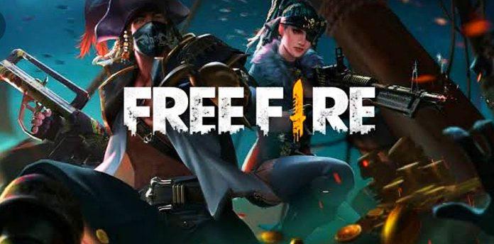 Garena Free Fire Diamond Hack Code