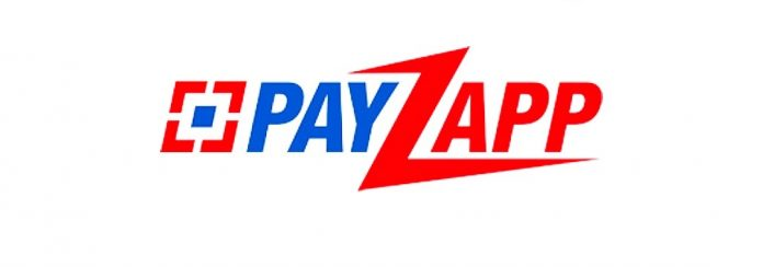 Payzapp referral Code