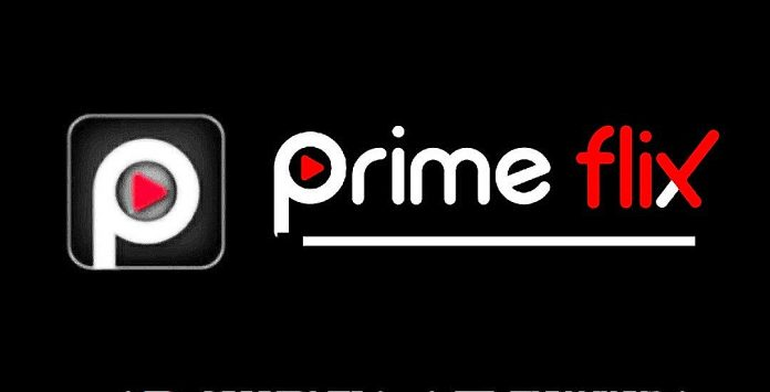 Prime Flix Free Subscription Offer