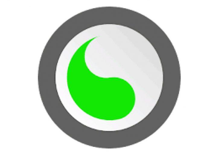 Appkarma referral code