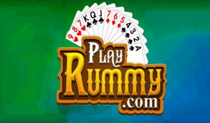 Play Rummy Referral Code