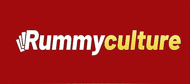 Rummyculture referral code