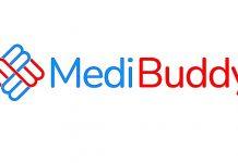 MediBuddy referral Code