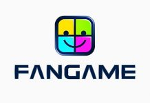 FanGame Referral Code