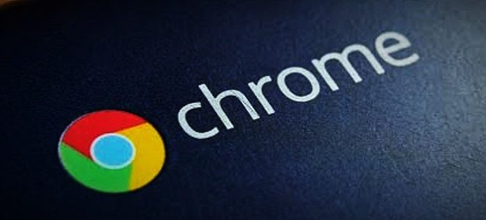 How To Block Website Notification In Chrome