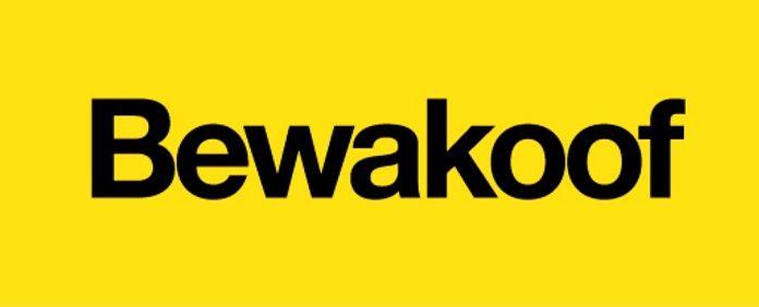 Bewakoof Referral Code