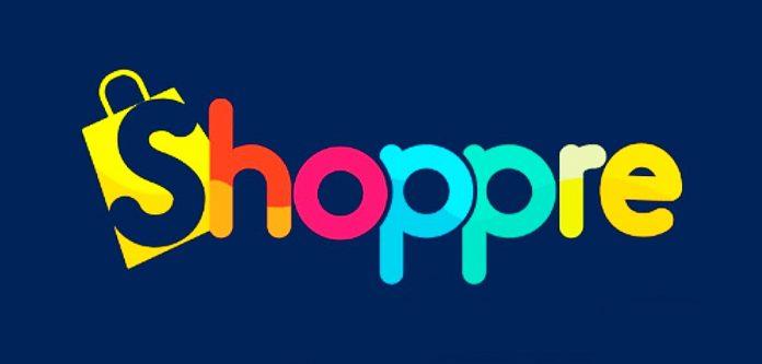 Shoppre Referral Code