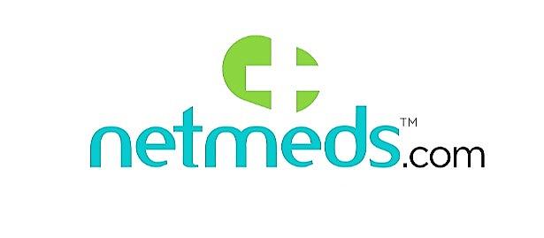 Netmeds referral code