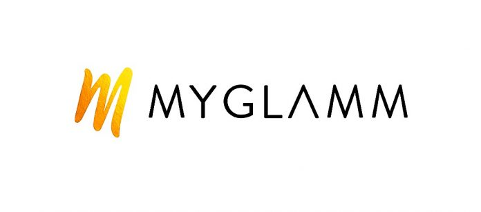 MyGlamm App Referral Code