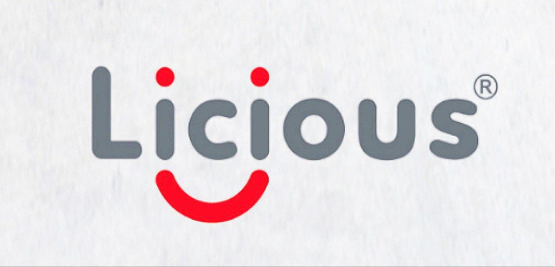 Licious App Referral Code