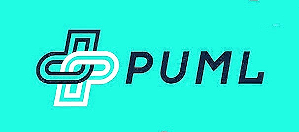 PUML app refer and earn