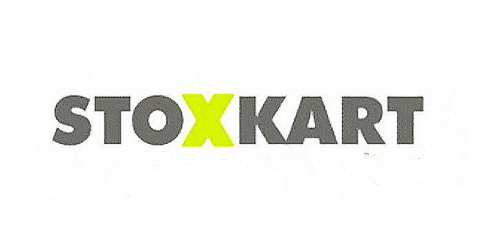 Stoxkart refer and earn