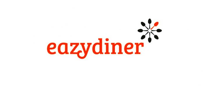 EazyDiner Referral Code