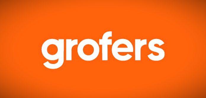 Grofers Referral Code