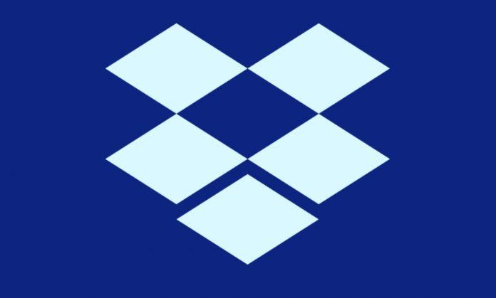 Dropbox referral code