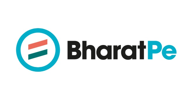 BharatPe Refer And Earn